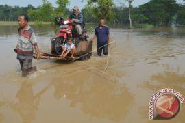 Karawang Siaga Bencana Banjir