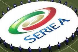 Tim kejutan SPAL naik ke peringkat kedua klasemen Liga Italia