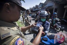 Menyelamatkan Bonus Demografi Indonesia