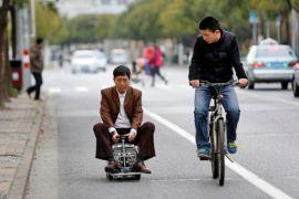 Alumni Jepang banyak meraih posisi teratas gelar doktor