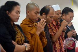 Tentang intoleran di Jawa Barat, ini kata peneliti