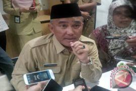 Wali Kota Depok harapkan asn tingkatkan kinerja