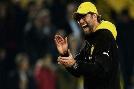 Giliran Liverpool akan mengontrak gelandang Brazil Fabinho