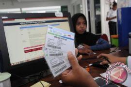 19 RS Kabupaten Bekasi Belum Layani BPJS