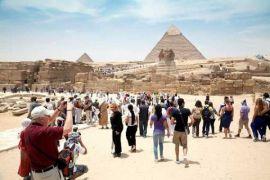 Tiga orang tentara tewas saat kampanye melawan gerilyawan di Mesir