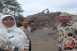 Ini Upaya Pemkot Depok kurangi sampah ke TPA