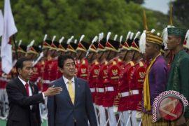 Pakar UGM soal kebijakan keamanan Jepang