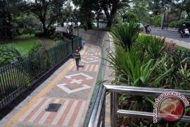 Kota Bogor Menuju 'Water Sensitive City'