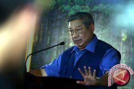 SBY kangen dengarkan langsung keluhan dari rakyat