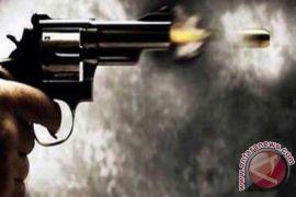 Polisi Minta Pendapat Ahli Dalami Kasus Penembakan