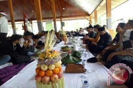 Pro kontra matikan internet saat Nyepi
