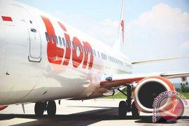 Jaksa korban Lion Air jalani kedinasan Sumpah Pemuda