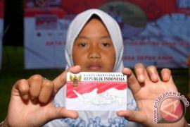 2.000 anak Bekasi terdata KIA