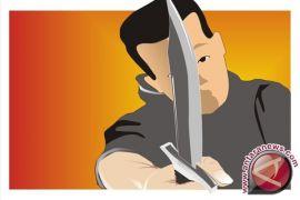 Pembunuhan Di Provinsi Yunnan China, Tiga Orang Tewas