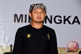 Agenda Kerja Pemkot Bogor Jawa Barat Selasa 4 Desember 2018