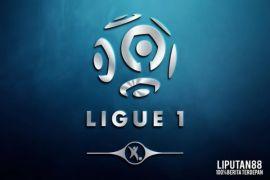 Bola, Hasil dan Klasemen Liga Prancis