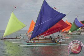 Wisatawan AS ke Bali meningkat