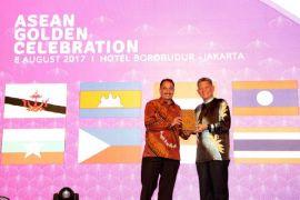 Jadi Lokasi Konser IMF-World Bank, GWK Siap Jadi Atraksi Unggulan Di Bali
