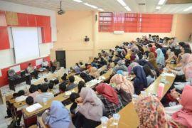 Kemenag Seleksi Beasiswa Doktor di Prancis