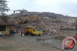 Startup Olanesia solusi atasi masalah sampah
