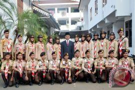 Jadwal Kerja Pemkot Bogor Jawa Barat Sabtu 18 Agustus 2018