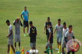 Bhayangkara Pesta Gol Hadapi Tim Papan Bawah Persegres 5-0