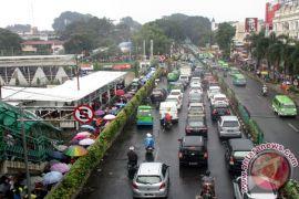 Agenda Kerja Pemkot Bogor Jawa Barat Selasa 13 November 2018