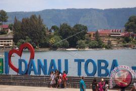 Bila Danau Toba dipromosikan di Hungaria