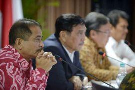 60 Paket Wisata Disiapkan Jelang Pertemuan IMF-WB