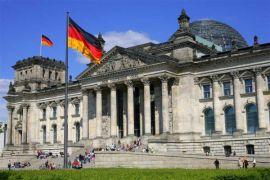 RI-Jerman Tingkatkan kerja sama ekonomi