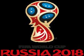 Piala Dunia - Berikut ini jadwal pertandingannya