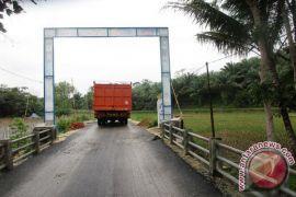 Lagi, 14 orang kena OTT KPK di Lampung Tengah dan Jakarta