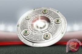 Bola Liga Jerman, Hasil Tanding dan Klasemennya