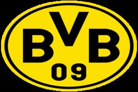 Dortmund menang 3-2 atas musuh bebuyutannya Bayern Muenchen