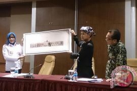 Budayawan Tagih Janji Wali Kota Bogor