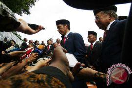 Cerita Presiden Joko Widodo Soal Film G30S/PKI (Video)