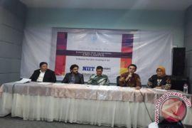 PNJ Buka Kelas Di Kawasan Bisnis Jakarta (2 Video)