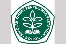 STPP Bogor Dukung Pembangunan Generasi Muda Pertanian