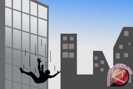Suami sakit epilepsi, sang isteri depresi sampai bunuh diri