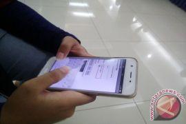 'Bekasi Iconic', 48 layanan dalam satu aplikasi