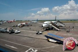 Bandara Ngurah Rai Bali Tutup 24 Jam