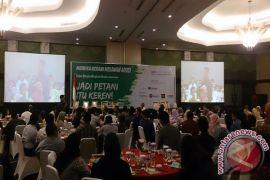 Wiratani Muda Indonesia Berbicara Agribisnis