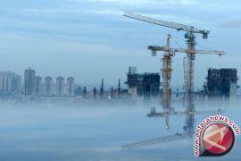 Singapura Paling Banyak Investasi di Indonesia