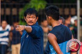 Indra Sjahfri sesalkan sikap pelatih U-19 Qatar