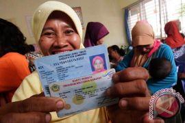 Ratusan Penerima PKH Sukabumi Dianulir, Ada Apa?