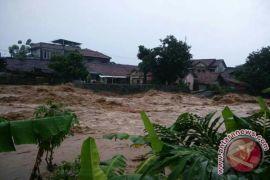 Banjir di Kerala India selatan hampir 400 orang tewas