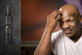 Mengapa Petinju Mike Tyson Dilarang Masuk Chile?