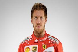 Ini Hasil Grand Prix Formula 1 Di Brazil