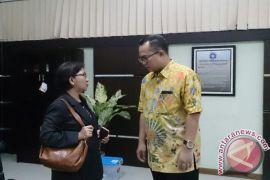 Arif Satria Terpilih Menjadi Rektor IPB Periode 2017-2022