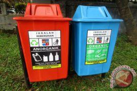 Pemkab Bogor Menggagas Gerakan Menekan Tumpukan Sampah